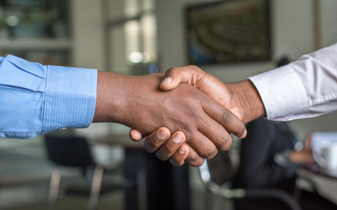 Why Negotiation skills are a must for Business Owners